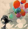 greeth [userpic]