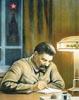 Nepabeigtā dienasgrāmata