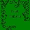 ideaals_draugs