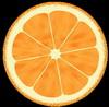 apelsiins_