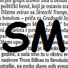 xxx: Sandra Mētra