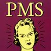 pms_hotline
