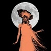 deestructa: the ghost who walks_karen e
