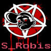 s_robis