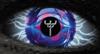 Murcielago (murcielago, Electric Eye)