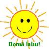 domaa_labu