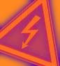 Elektrība [userpic]