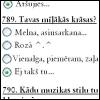 vel_viens_tests