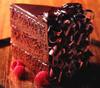 Šokolāde un citas kaislības