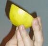 anti (antikrists, citrons)