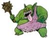 CopyLeft (troller, orks)